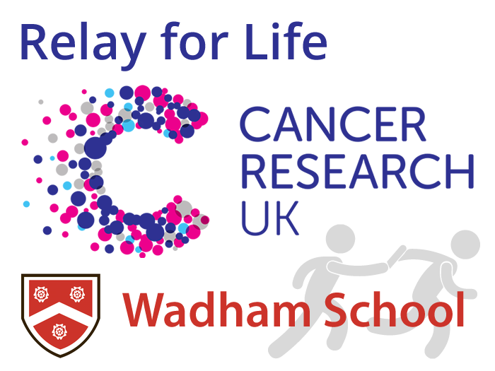 Relay for Life for Cancer Research UK